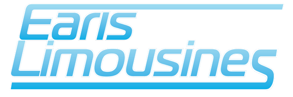 Earls-Limousines-Logo