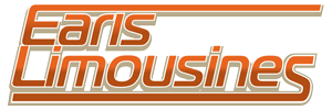 Earls Limousines Logo
