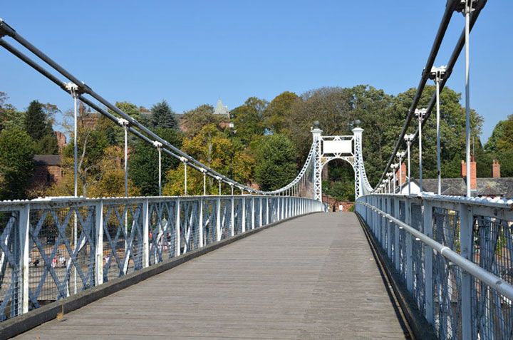 suspension-bridge-over-river-in-historic-city-of-chester